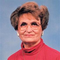 Norma E. Steinmann