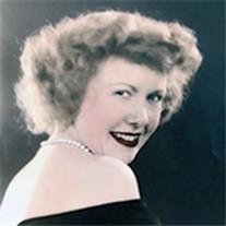Shirleigh Ann Onsrud