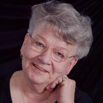 Barbara J. Linsner