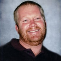 David H. Pierson, Jr.