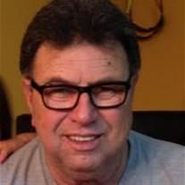 Paul J.  Bailleaux