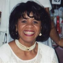 Margaret C. Whorley