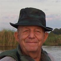 Elgin H. Myers Jr.