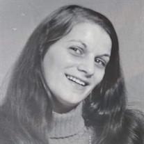 Angela V. Pike