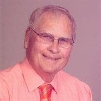 Jonathan Shaff