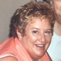Deborah S. Schafroth