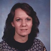 Brenda Ray Slone