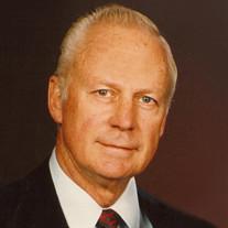 Dolan P. Hume