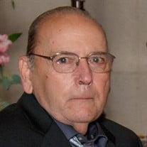 Dennis F. Clowers