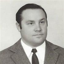 Luis  Augusto Martins