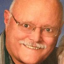 Gary Jack Stroh