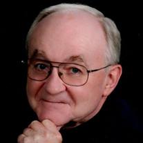 Frederick Harry Leslie