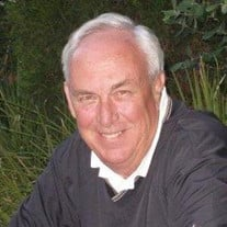 Keith J.  Uniacke