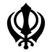 Gurlal Singh