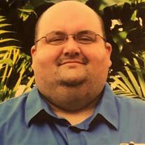"""Brent"" Brendon  Dwayne Guidry"
