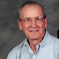 Kenneth Robert Coomer Sr.