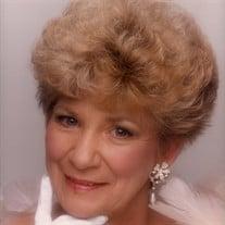 Mrs.  Rebecca O'Shields  Gaines