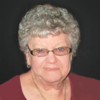 Jo Ellen Jones