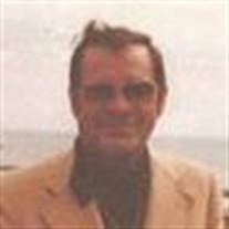 Joseph Michael Starczewski