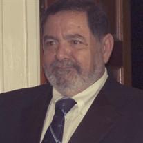 JOSEPH SILVA RAMOS