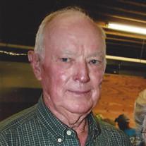 Earl C. Moore