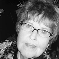 Phyllis J. Riekena