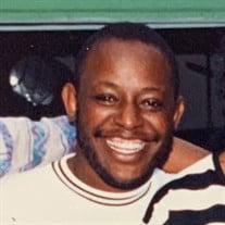 Bobby Dale Walker