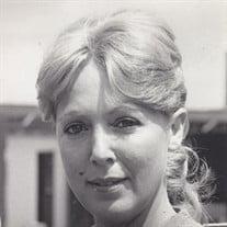 Jacqueline L. Blaine