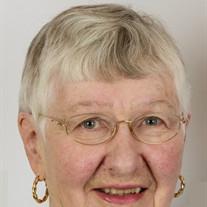 Patricia Ann Cieminski