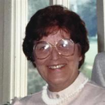 Lillian Kelcourse