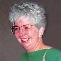 Joan M. Dugan
