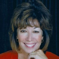 Robin Kay Cooke