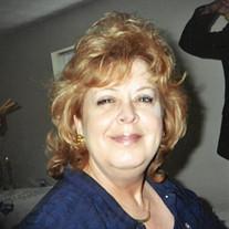 Deborah Lucille Black