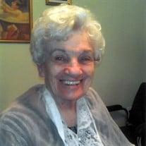 Irene J. Surowiec
