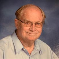 Jerry Steven Mendell
