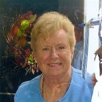 Yolande Paul Dumont