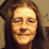 Brenda Babin