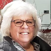 Charlene Sue  Struder