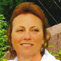 Carol LeeAnn Engels-Welzien
