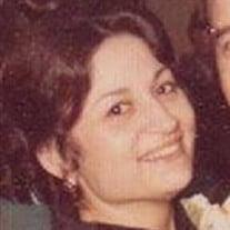 Shirley Ann Feehrer