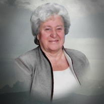 Joyce Stone
