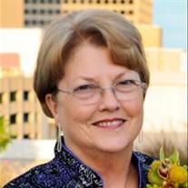 Ann  K Brinkman
