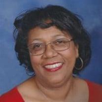 Myra Cantey Thompson