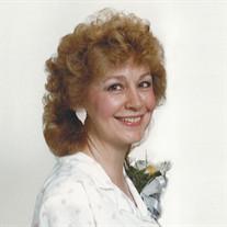 Joanna E. Shannon
