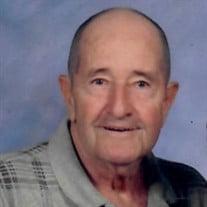 Nelson P. Payne