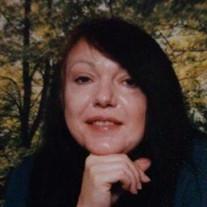 Sharon Dean Underwood