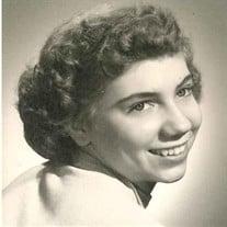 Wanda L. Defenbaugh