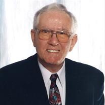 Rhio H. Cleigh