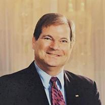 Ed Osofsky