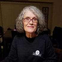 Wilma Jean Davis